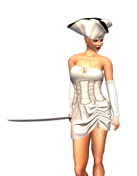 pm-sayyida-outfit-white-group-gift