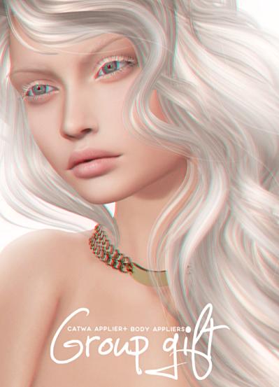 pumec-albino-groupgift