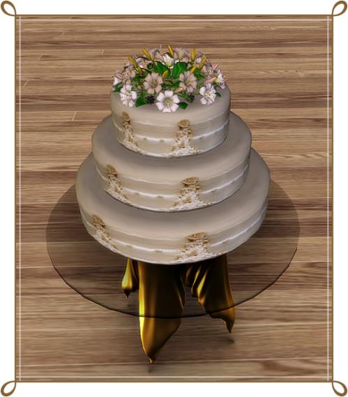 ruca-tease-fashions-1-linden-wedding-cake