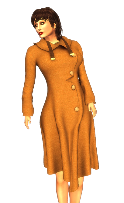 s-winter-trench-coat