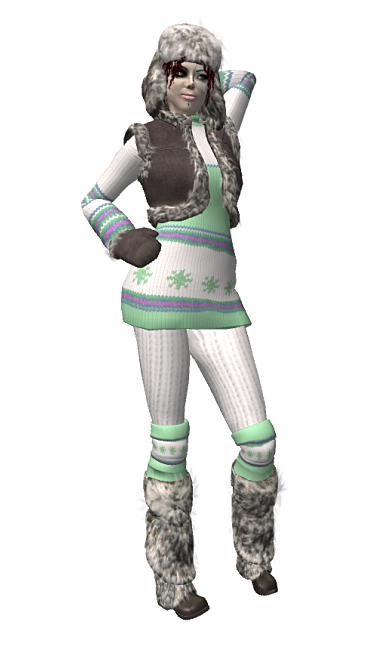 skifija-gutsa-full-outfit-v-0-3-winter-womens