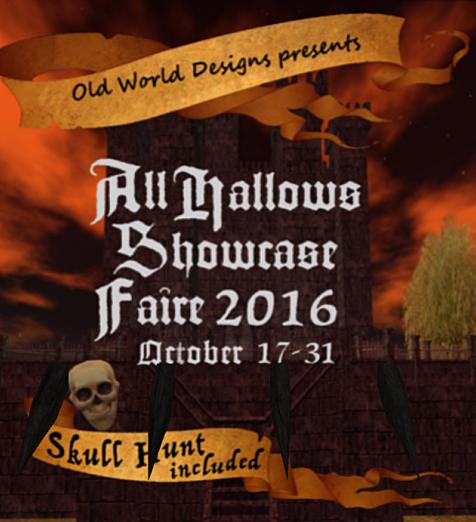 skull-hunt-gift9