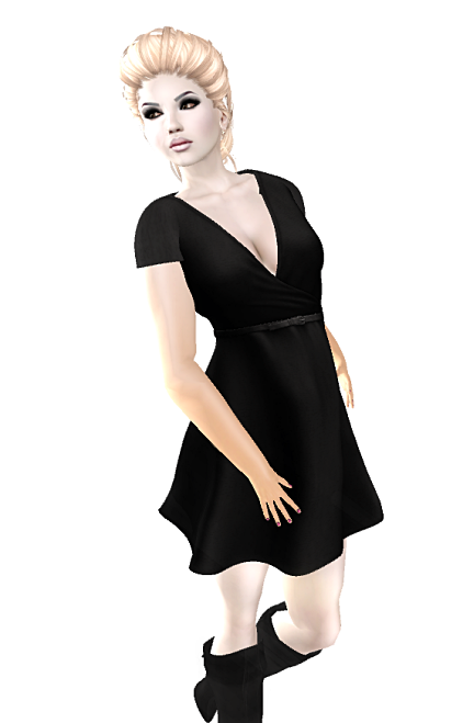 starsfashion-july-gift-2dressrezology-boon-mesh-hair