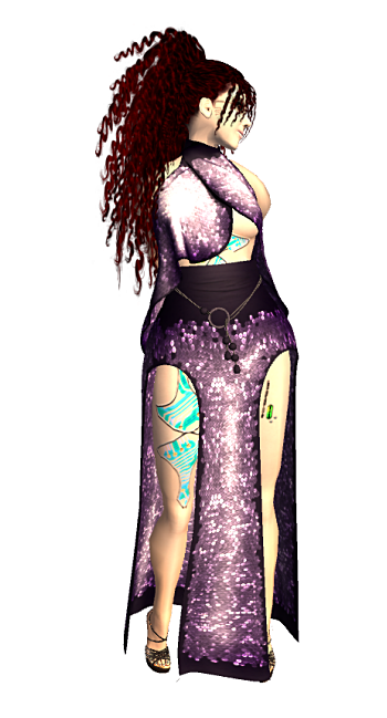 twa-goddess-of-silva-gown-set-purple-gg-23-october-2016
