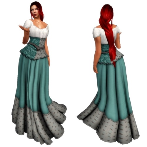 twa-la-belle-iseult-gown-set-surf-gg-31-october-2016