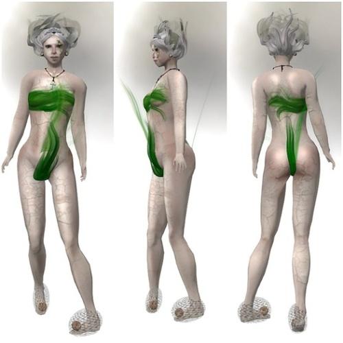 vc_-_aislinn_elb_woman_-_fullavatar_-_complete_avatar2