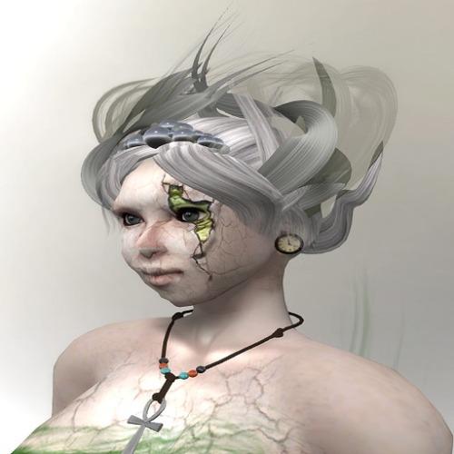 vc_-_aislinn_elb_woman_-_fullavatar_-_complete_avatar512