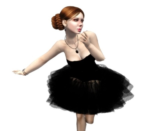 vc_-_ballet_complete_fullavatar_black_long_-_vc-jewelery