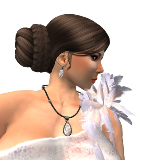vc_-_lulu_romantic_complete_fullavatar-vc-jewels