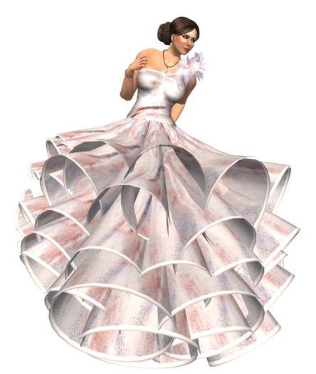 vc_-_lulu_romantic_complete_fullavatar-vc-jewels1