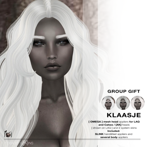 vendor-poster-october-gift-girls-klaasje