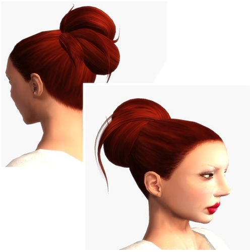 amacci-hairbase-with-bun-sl-catwa-omega-gg-november-2016