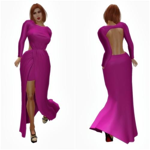 anamarkova-corrine-gown-le-pink