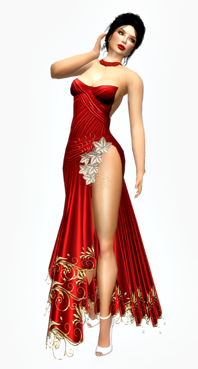 asteria-creations-dru-erin-special-gown-red1