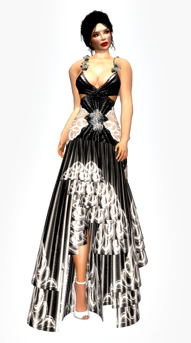 asteria-creations-eternal-magic-formal-dress-black