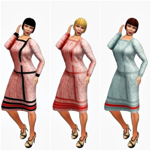 athor-dress-1929-louise-hair-freebies