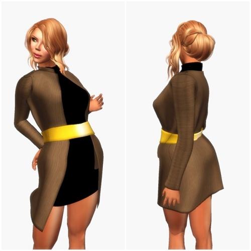 aura-design-lois-hair-amy-dress
