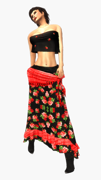 braham-design-gypsy-outfits-mesh-gg-november-2016