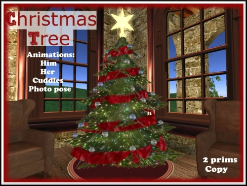 chrismas_tree_with_cuddles_for_marketplace