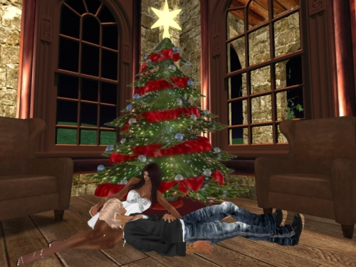 christmas_tree_with_animations_011