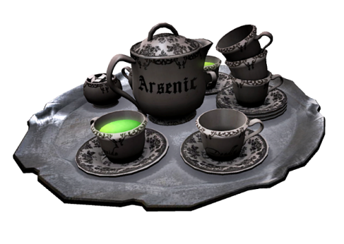 drd-gg-black-widow-tea-set-touch-for-tea