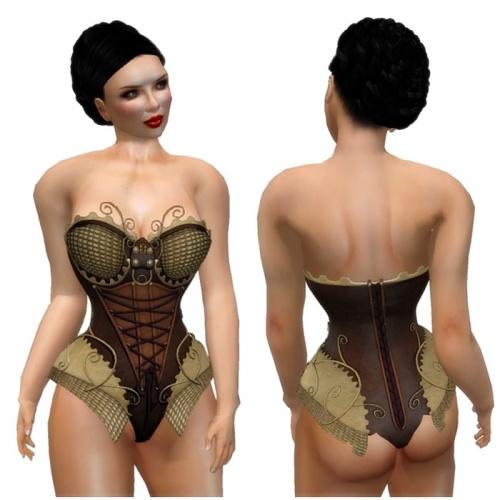 emo-tions-dajana-corset-brown-copper