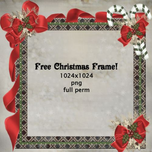 free_christmas_frame_ad