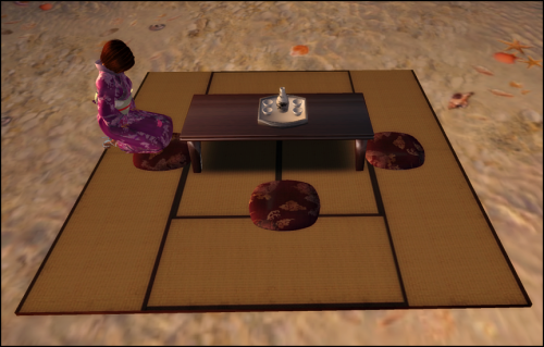 fudoshin-creations-japanese-tea-table-gg