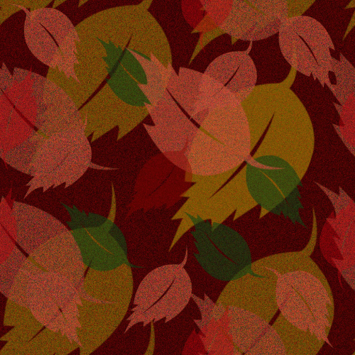 kaga-texture-serie-17-red