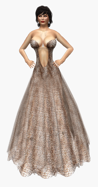 lc-taren-evening-gown-2-styles-mesh-body-appliers-animal