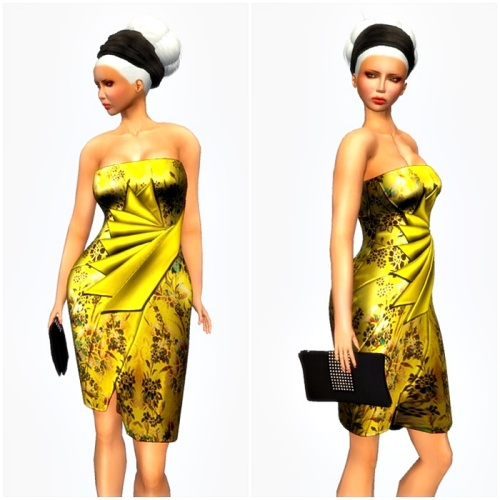 legendaire-ellie-dress-gg-november-2016