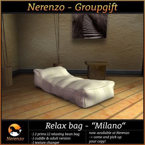 nerenzo-groupgift-11_12_2016