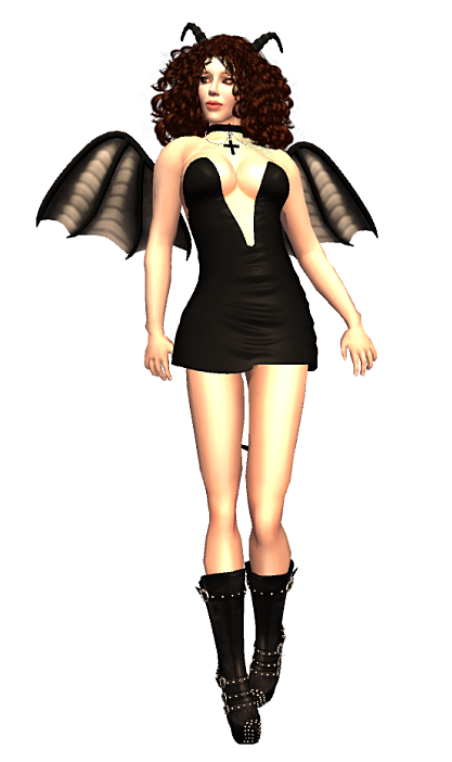 no-cabide-demon-girl_-outfit-fitmesh-gg1