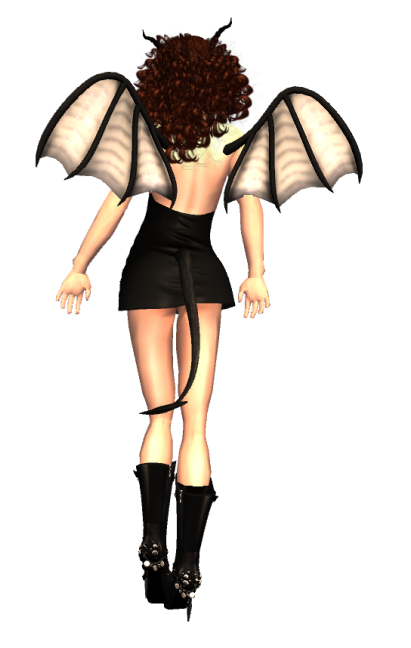 no-cabide-demon-girl_-outfit-fitmesh-gg2