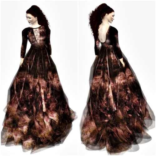 paris-metro-couture-artist-series-merryman-gown-w-appliersc-freebie