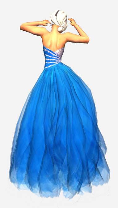 paris-metro-couture-the-wonder-of-you-gown-wappliers-blueb1