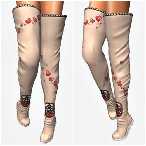shushu-usa-kiss-overknee-boots-tip-toe-by-analee