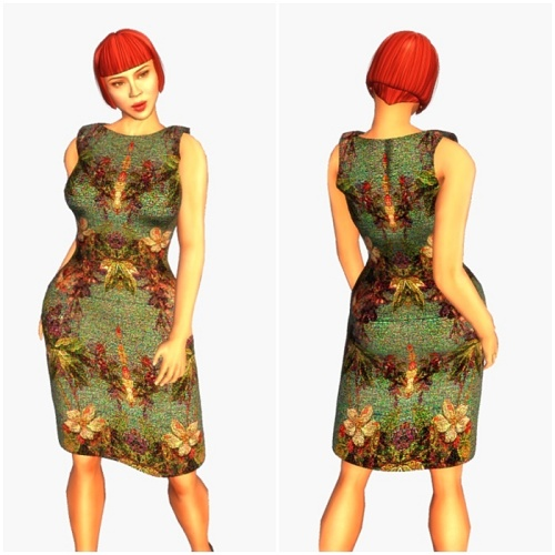 sonatta-morales-monoi-freebie-dress