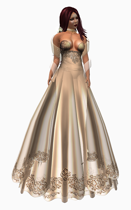 tdsofia-gown-with-appliers-cream-gg1