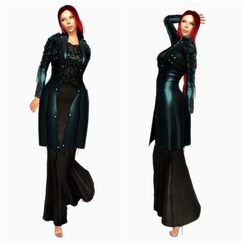 twa-spellcaster-gown-set-aqualescent-gg-20-november-2016