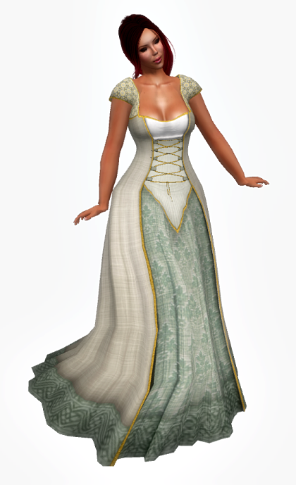 twa-the-fair-melusina-gown-set-avalon-gg-27-november-2016