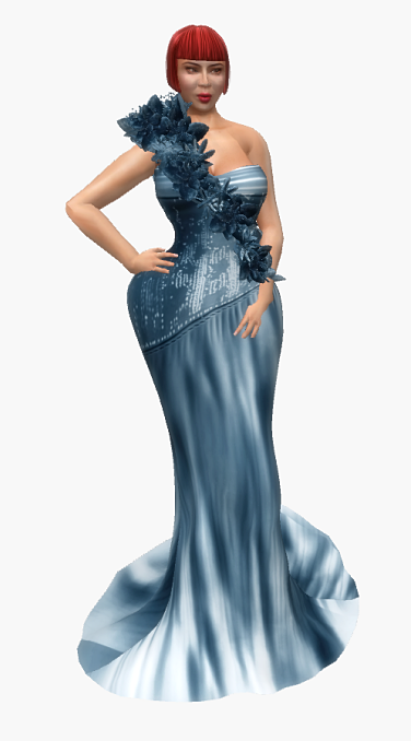 virtual-diva-monique-gown-sky-gg-november-2016