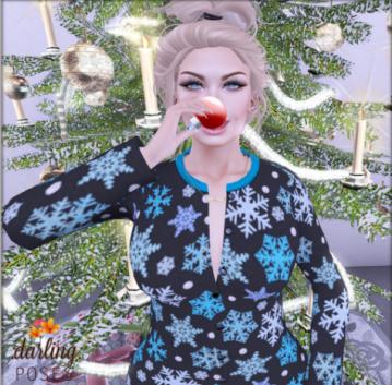 2nd-level-event-gifts-geschenke-freebies1