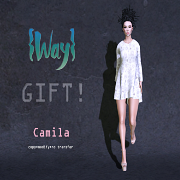 2nd-level-event-gifts-geschenke-freebies4