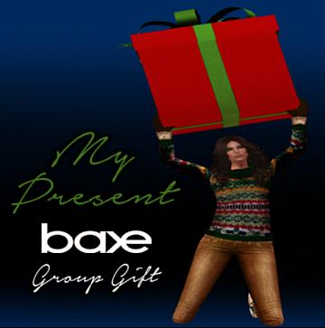 2nd-level-event-gifts-geschenke-freebies6