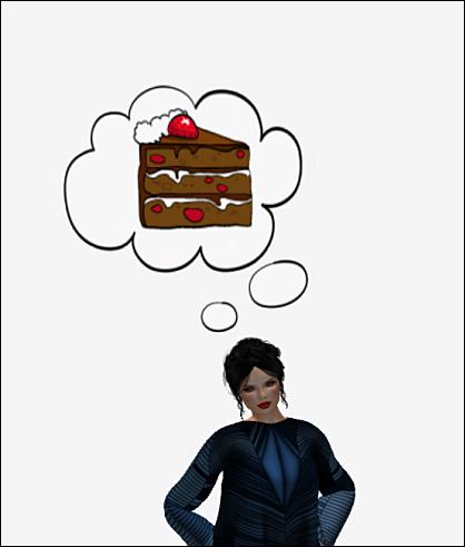abranimations-cake-dreams-freebie