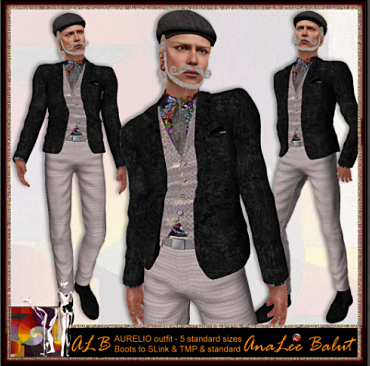 alb-dream-fashion-poe-9-globe-134-1