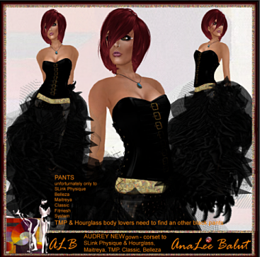 alb-dream-fashion-poe-9-globe-134-2