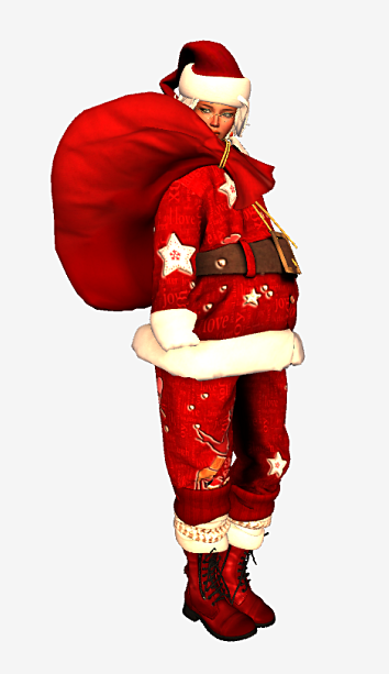 alb-santa-avatar-costume-m-f-6-boxed-by-analee-balut
