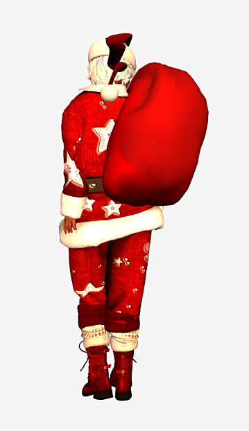 alb-santa-avatar-costume-m-f-6-boxed-by-analee-balut1